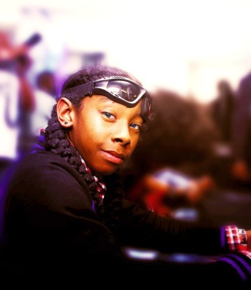 straal, ray Ray...How much do i love him? There's not enough years in my life to tell you.