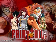 """it will be: Something more important than whether or not there's magic power...it's called living. It's life! - Natsu Dragneel   """"Do whatever you think is right!!! That's the way of the Fairy Tail Mages!!!!"""" — Makarov Dreyar   """"Soon, the time for you to understand these things will come... that tears themselves are empty. Will you be sad because someone got killed? Will sadness kill a person? The answer lies in each of your hearts. My damn brats, full of pride. Live on! To the future!- Makarov Dreyar  )""""But what's important isn't the Magic, it's the heart of the wielder who uses it."""" - Erza   """"I don't want...to run away by myself, because no matter what...I'd rather be together with everyone...""""-Lucy  """"I am not alone. I can hear them... I can hear everyone's voices... I can sense everyone's feelings... I am not alone... Everyone's feelings... They support me... They are what give me the will to stand and fight!"""" — Natsu Dragneel   """"It's for our comrades. For 7 years... Always... They were waiting for us... No matter how tough it was, no matter how sad. Even if they were made fools of, they endured and endured... and protected the guild. For our comrades, we'll show you... The proof that Fairy Tail has kept going! And that's why we'll keep moving forward!!!""""-Natsu Dragneel   """"Even if this is Ur's will, I have my own will. I walk on the path of living with my nakama!!!""""-Gray  and my most favorite among all....:  """"Every time you laugh,Every time you grieve,pieces of those moments become ours as well, that's what it is to be a member of our guild,.When a member is on cloud nine we all float, when a member is outraged, we all clenched our teeth/s,..When a member weeps we all wipe our eyes,. so you have no reason to riddled with guilt,because no one here holds you responsible, you are after all a member of our family .... a member of FAIRYTAIL!""""-Makarov Dreyar"""