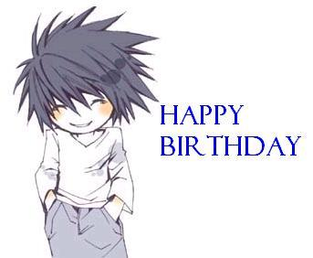 not mine but who's ever it is HAPPY B-DAY FROM ME AND L!!!!!!!!!!! :D