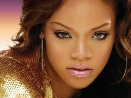 Rihanna is the best and allways will