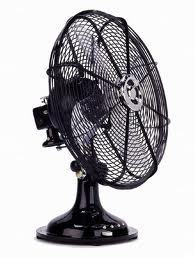 u have 199 fans!? Can I use one?