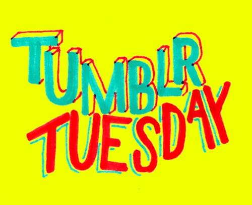 Everyday I'm tublin'!