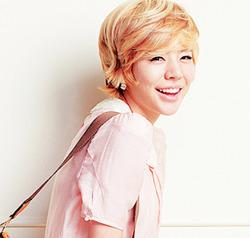 Sunny (?)