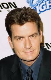 Must I really say it? He's hilarious and Two and A Half Men are nothing without him.