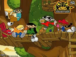 KND! :D