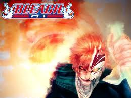 about 22hrs watching episodes after episodes of Bleach nonstop. encase ur wondering what Bleach is: アニメ serious, I got addicted! Couldn't stop watching...
