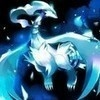 R because of Reshiram and my real name