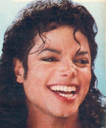 Speechless...which makes sense because his beauty leaves me speechless <3