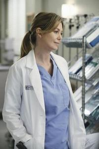 I Amore Addison as well ;). But I still Amore Meredith slightly più :))) It may be weird, just these two being my favorites, but...I think both of them are amazing each in their own way + both had some great storylines.