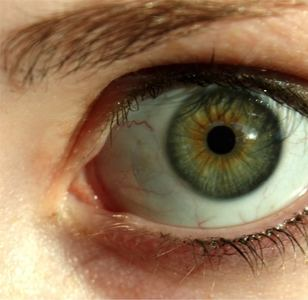 like this but the green is my eyes is a lot еще green!
