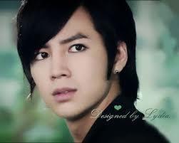i like jang geun suk he is cute and handsome i l'amour toi jang geun suk if toi know i please call me ou message me i l'amour toi so much jang geun suk