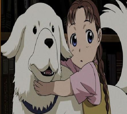 What iz the saddest anime scene ever? - Anime Answers - Fanpop