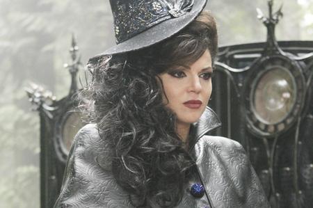 Regina Mills ♥