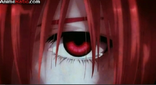 The cold-hearted ones who have a sad and mentaly physcotic past that drove them to insanity, but who met someone precious and is incredibly strong. Like Lucy off of Elfen Lied ^^