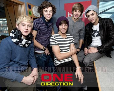they are awesome, handsome, beautiful, kind, funny need I say और do आप like या प्यार them too?