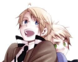 soo cute!! i just l'amour this one!! <3 USUK FOREVER!!