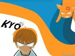 ....:I Kyo