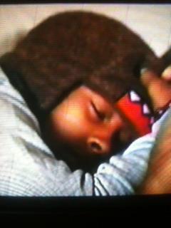 O.O I don't sleep i'm to busy stalking rayo, ray Ray... He's so cute when he sleeps!