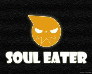Soul Eater is awesome and a little appropriate because blood and little ecchi because of a certain Character