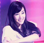 Tiffany <3 <3