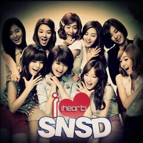 1.yuri 2.hyoyeon 3.taeyeon 4.jessica 5.yoona 6.sunny 7.seohyun 8.sooyoung 9.tiffany