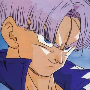 trunks is the best