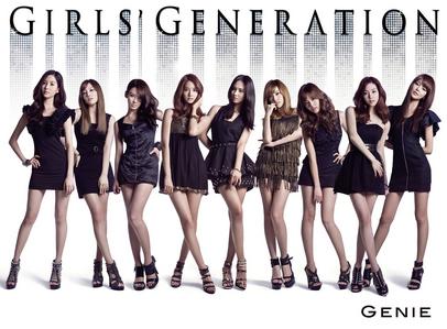 4 me it's: 1.Sooyoung 2.Tiffany 3.Seohyun 4.Yuri 5.Taeyeon 6.Hyoyeon 7.Sunny 8.Jessica 9.Yoona