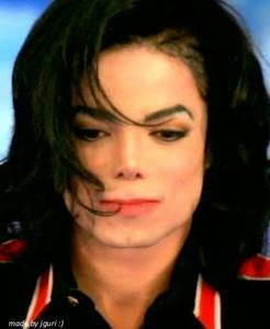 i don't think that one of these words COMPETELY describe him.. I think that the word you're looking for is..PERFECTION xD :D!!! MICHAEL IS PERFECT FOR ME!!♥ ♥ ♥ ♥ ♥ ♥ Of course he had flaws,everyone has flaws but for me he's perfect becuz he is who he is ♥ ♥ 4 ever AND EVER!!♥ ♥