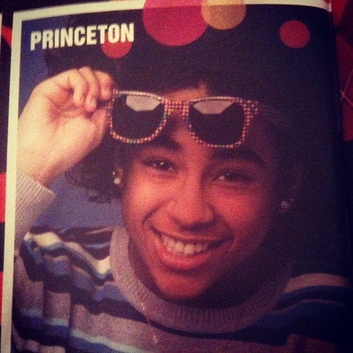 HAPPY 15TH BIRTHDAY PRINCETON TO MY BRO!!!!!!!!!!!!!!!!!!!!!!!! AND IF U LOVE PRINCETON SAY 1-4-3 I LOVE PRINCETON!!!!!!!!!!!