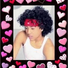 happy bithday princeton i luv u 143