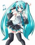 we must save Hatsune Miku and i dont want her to disappear!!!