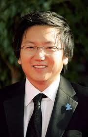 this is weird but i whant to meet masi oka
