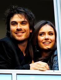The Answer would be Nian No Doubt In My Mind They Are Amazing Together They Set The Screen On Fire.... Personally I Don't Think Kristen & Robert Have Great Chemistry...... NOT LIKE NIAN!!!!!!!!!!!!