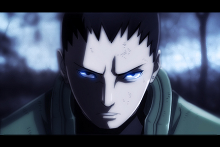 """Nara shikamaru (Naruto) ------ """"It's troublesome, but when I decide to do things, I do them properly."""" """"If women made anda a better person, I wouldn't want to know what anda were like before."""" """"Ughh. Great. What's the point in setting the alarm if I'm going to wake up before it goes off? What a total waste. Now I've gotta shut it off but I don't feel like moving. But if I don't shut it off it will just keep ringing and ringing. It makes me tired just thinking about the whole thing. Some mornings are such a drag…"""" """"A girl saving a guy...I just can't leave things that way."""""""