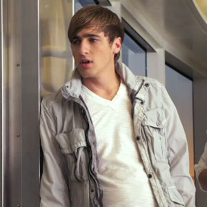 what about kendall?