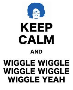 *wiggles* >.>