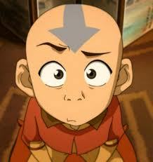 hmm maybe they just weren't that psychic. like u کہا they couldn't possibly went out of business on purpose. یا did they??? Random pic! (confused aang)
