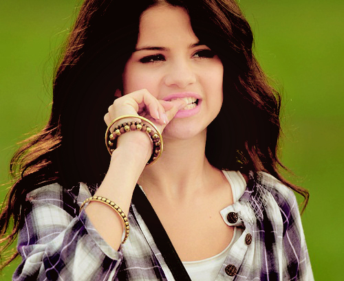 Here ya go