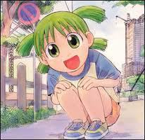 Yotsuba&! this 망가 was amazing it made me laugh so many times it needs an 아니메 badly it is one of the greatest manga's ever