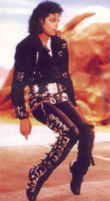 if i had a weekend with mj we would act crazy and siily, eat kfc and have an awesome PRANK WAR!!!! lol! :D