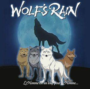 My first was Wolf's Rain. <333 Great anime! Watched when I was 11. :) The 초 one was Tokyo Mew Mew, but that doesn't count because IT WAS THE WORST 아니메 ON THE FACE OF THE PLANET. D8<
