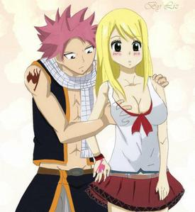 Which Character in Fairy Tail do you hate? Why? - Fairy Tail