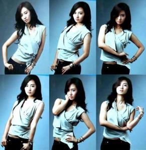 for me of course Yuri..^^