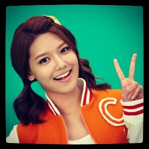 SooYoungie!!!!