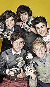 i am もっと見る ファン of 1D i like logen from btr 1D is amazing and cute and beautiful 1D yes i am a 1D ファン :))