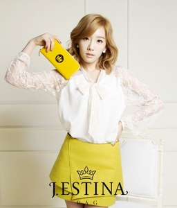 of cause TAEYEON