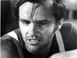 my #1 is Jack Nicholson :)