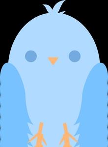 Birdies...
