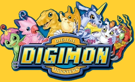 this is hard... when i was little my life was sort of going around Beyblade, Покемон & Digimon (and a little Yu-Gi-Oh, but not as much as the others) so i've spent many hours watching them. and i just can't stop watching Blue Dragon, i'm watching it over & over & i'm not getting tired of it. but the longest i've watched is Bleach. i have no idea which one but either Bleach, Pokémon, Blue Dragon, Бейблэйд или Digimon.