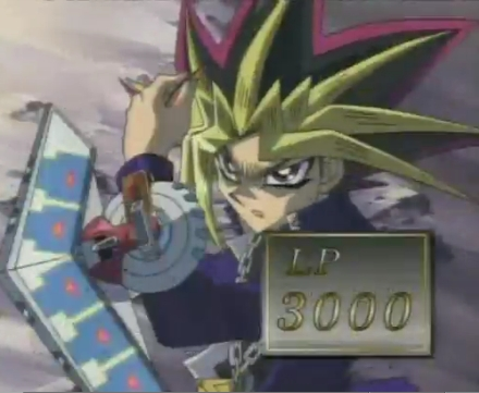 The Аниме I watched the most of is probably the Yu-Gi-Oh! duel monsters series I've seem around each of the episodes at least twice some even еще (especially episode 53/54 which I've seen 5 times each) and I've seen them in three languages Japanese,English and Spanish.